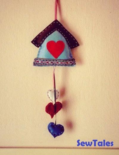 blue-house-gift_st